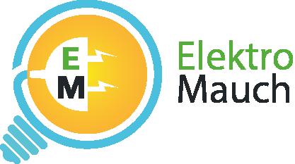 Elektromauch
